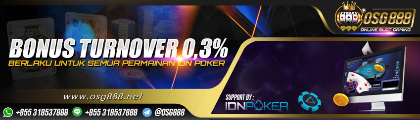 TO-Poker